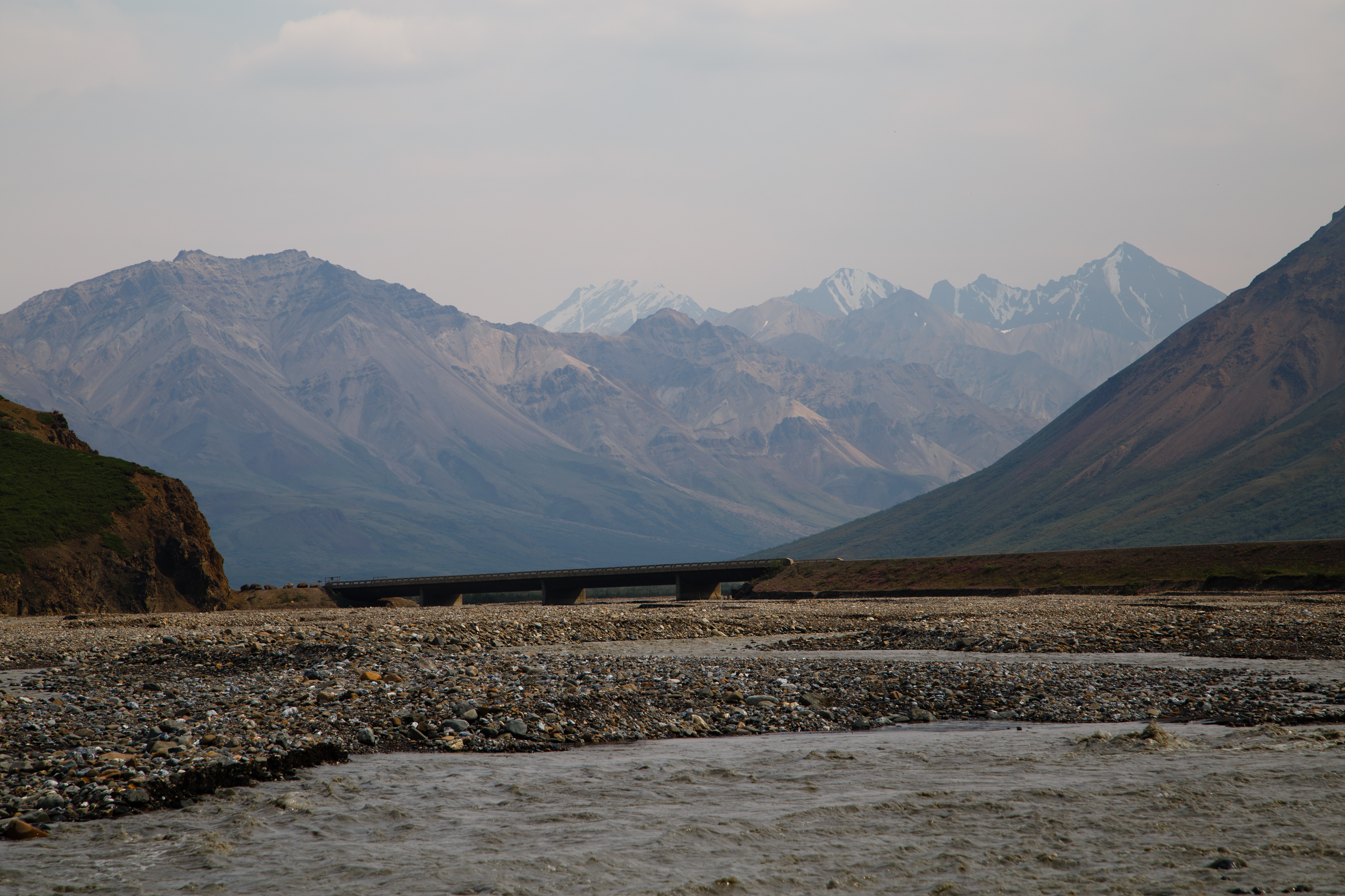 Day 3 - Bus to Eielson - IMG_2862.jpg